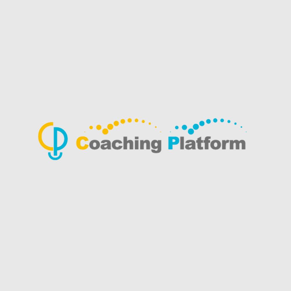 コーチングプラットフォーム